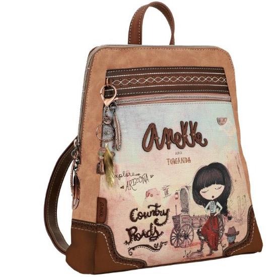 tsanta-backpack-anekke-bags