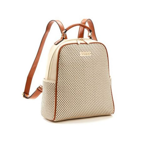 tsanta-backpack-beige