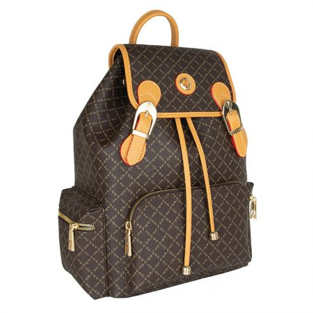tsanta-backpack-brown