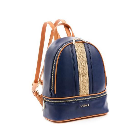 tsanta-backpack-verde-blue
