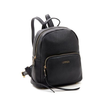 tsanta-black-backpack