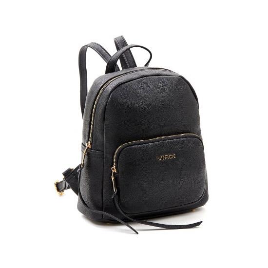 tsanta-black-backpack