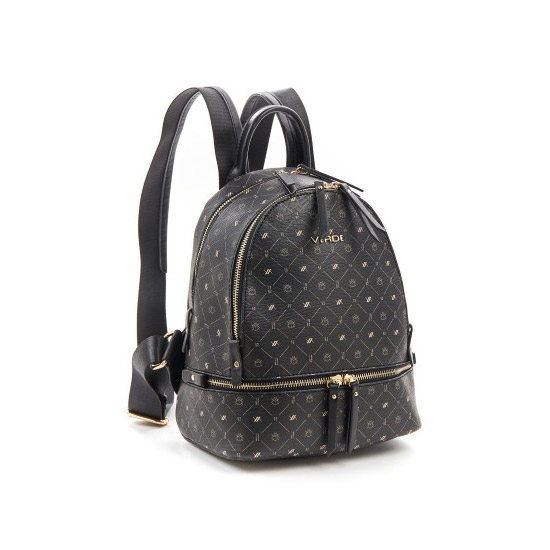 tsanta-black-verde-bags
