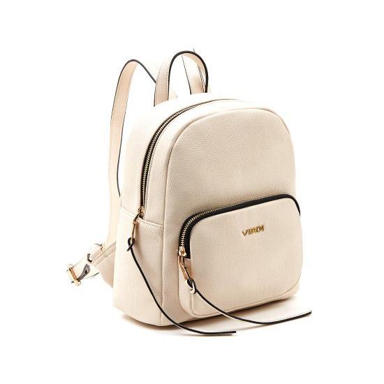 tsanta-gynaikeia-backpack-i