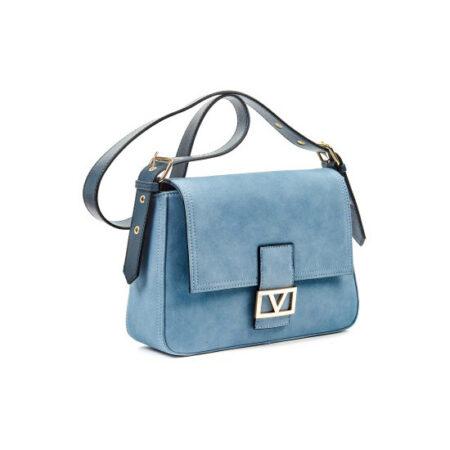 tsanta-omou-blue-bags