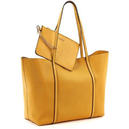 tsanta-omou-shopping-yellow
