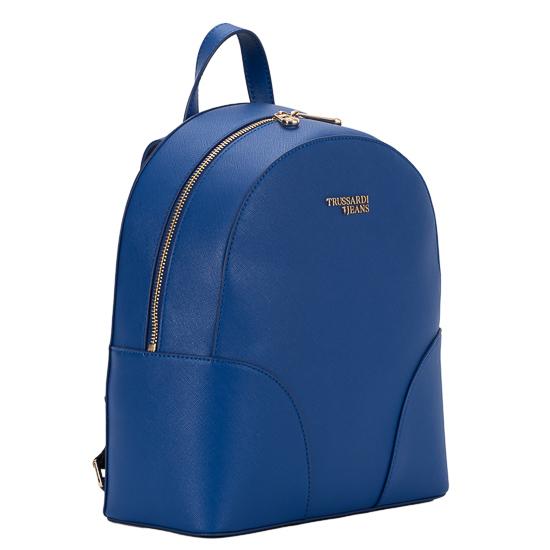 tsanta platis blue trussardi-1