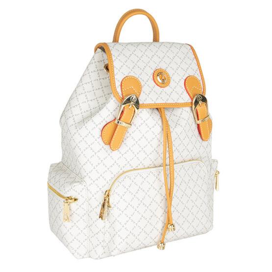 tsanta-white-backpack-eiffe