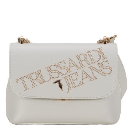 tsantaki omou white trussardi