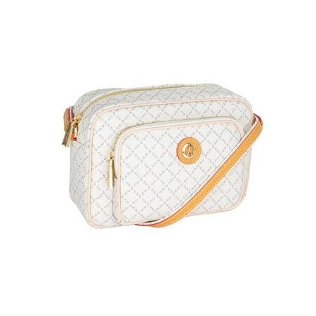 tsantaki-xiasti-white-bags