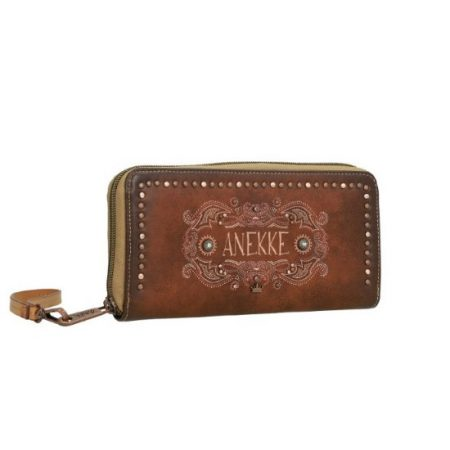 wallet-brown