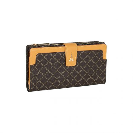 wallet-tanba-brown-la-tour-