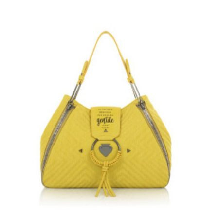 yellow-bag-le-pandorine..
