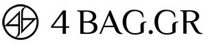 logo 4bag