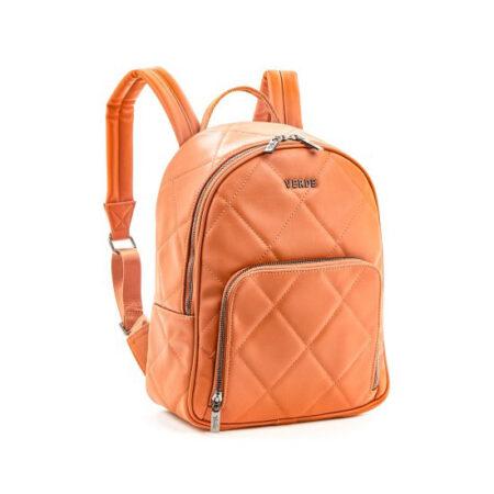 backpack-camel-verde