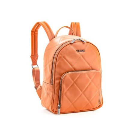 backpack-camel-verde
