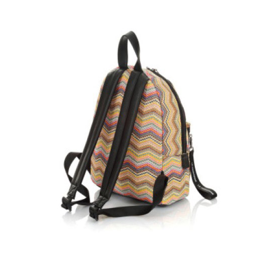 backpack-gray-le-pandorine-