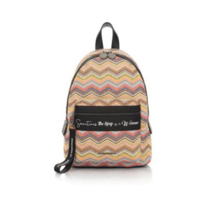 backpack-gray-pandorine