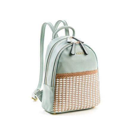 backpack-mint-verde-bags