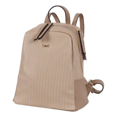 backpack-posset-beige