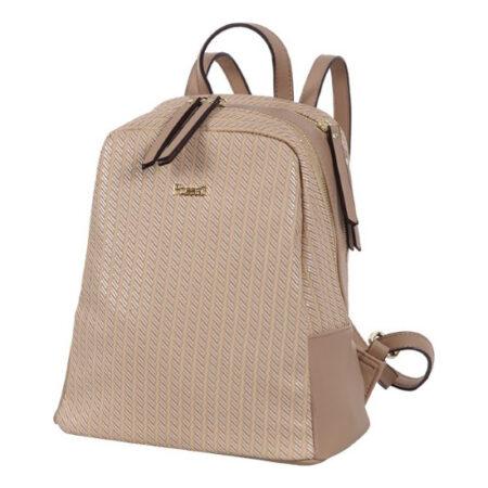 backpack-posset-beige