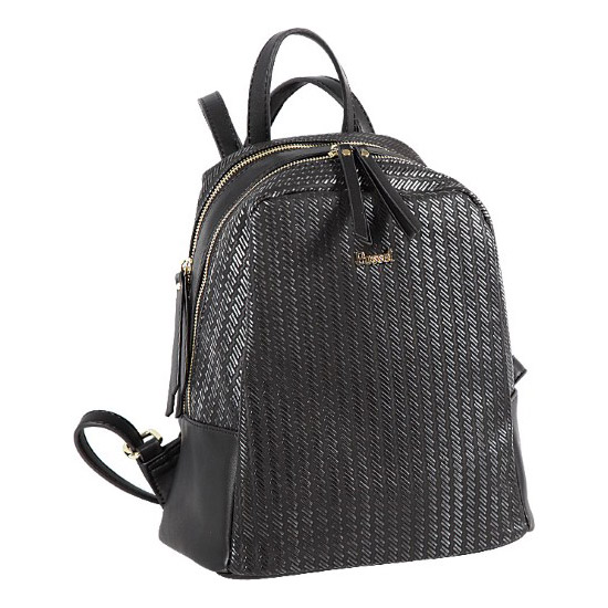 backpack-posset-black