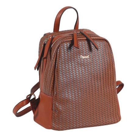backpack-posset-taba