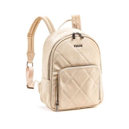 backpack-taupe-verde
