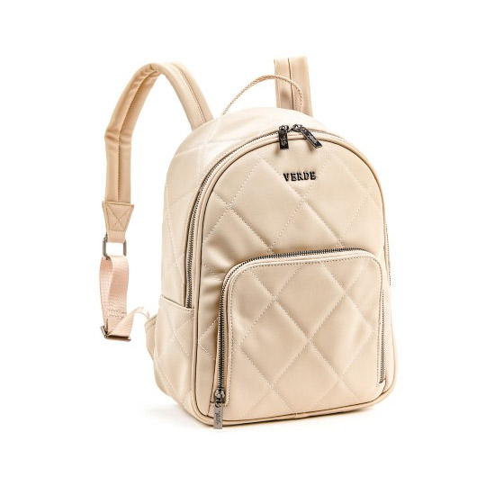 backpack-taupe-verde