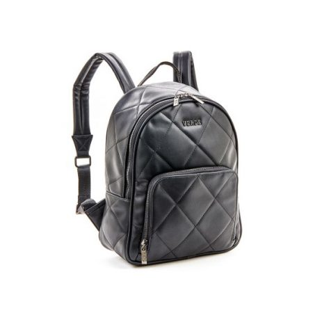 backpack-verde-black