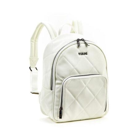 backpack-white-verde