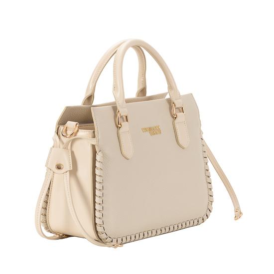 beige bags trussardi-1