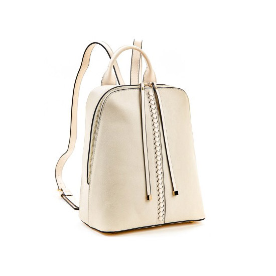 tsanta-backpack-verde