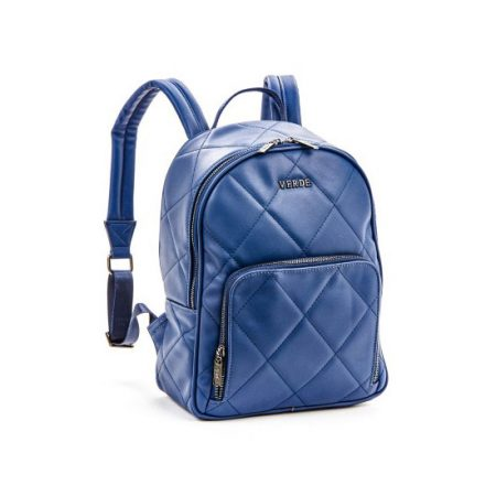 tsanta-blue-backpack-verde