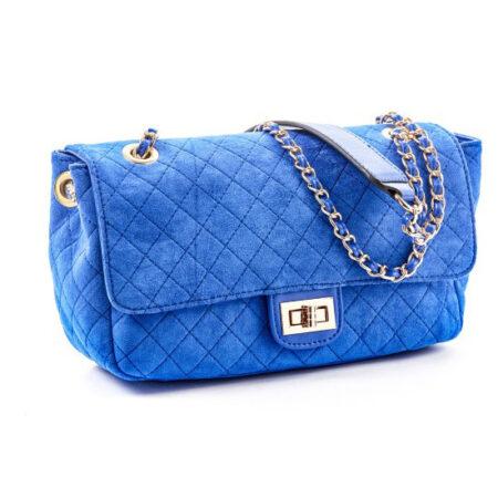 tsanta-blue-verde-bags