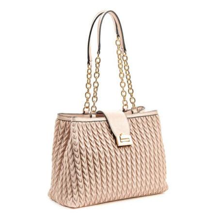 tsanta-omou-pink-bags-verde