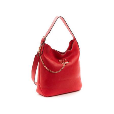 tsanta-omou-red-verde-bags