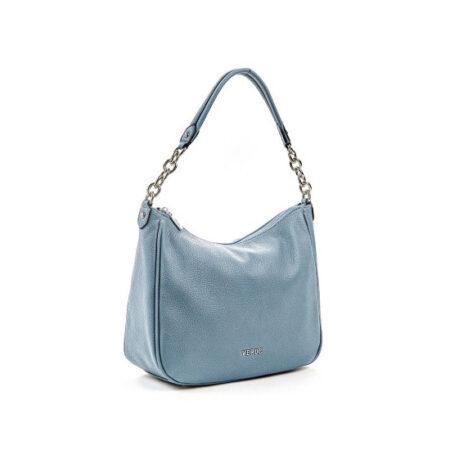 tsanta-omou-verde-bags-blue