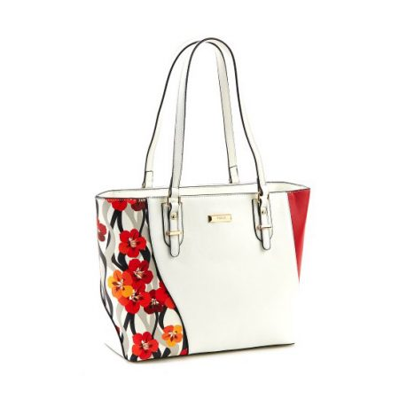 tsanta-omou-white-bags-verd