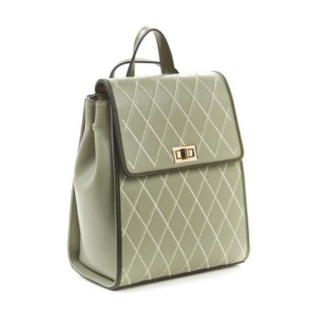 tsanta-platis-backpack-verd