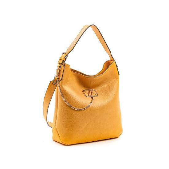 tsanta-yellow-bags-verde-om