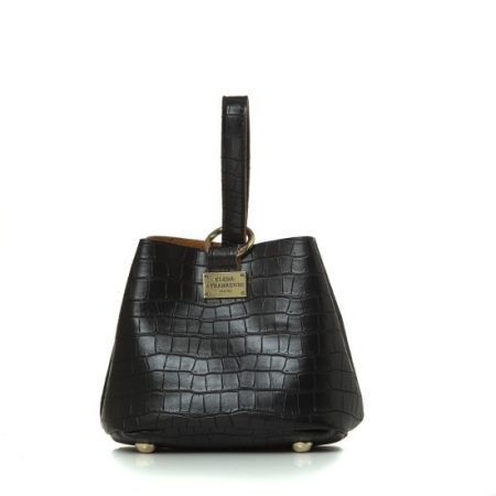 tsantaki tiny black ea bags