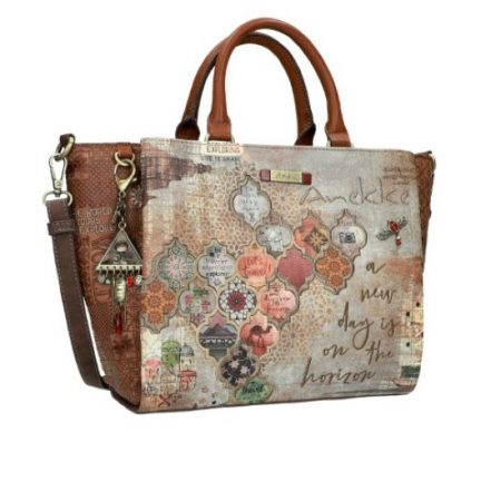 anekke-bags-brown--2
