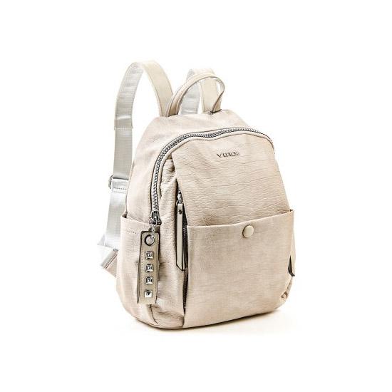 backpack-verde-grey-bags