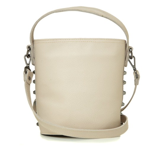 basket sand large ea bags-2