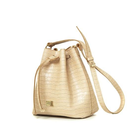 pouch bag creme-1