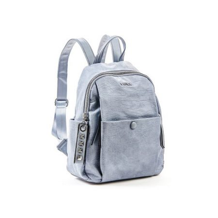tsanta-backpack-verde