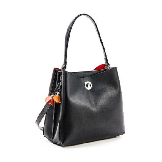 tsanta-omou-black-verde-bag