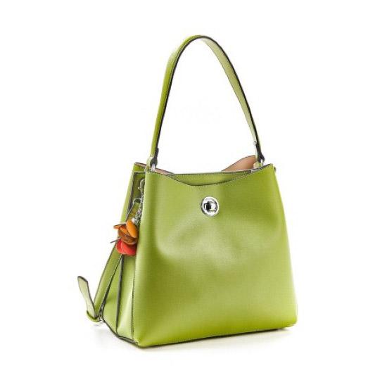 tsanta-omou-green-verde