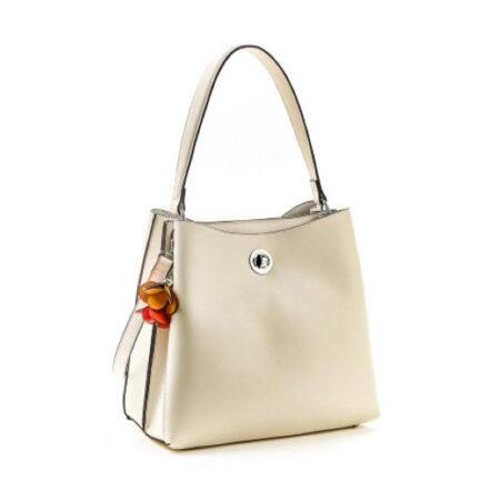 tsanta-omou-ivory-bags